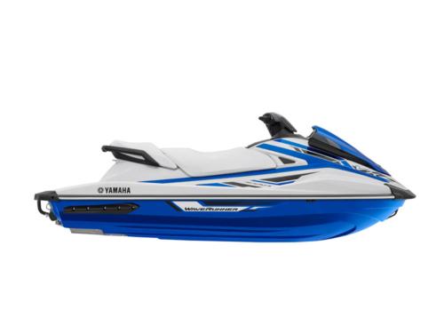 2020 Yamaha VX