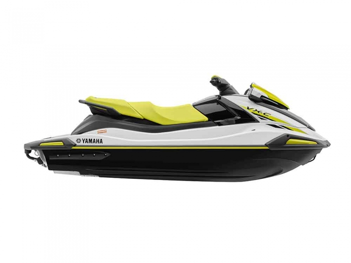 2021 Yamaha VX-C