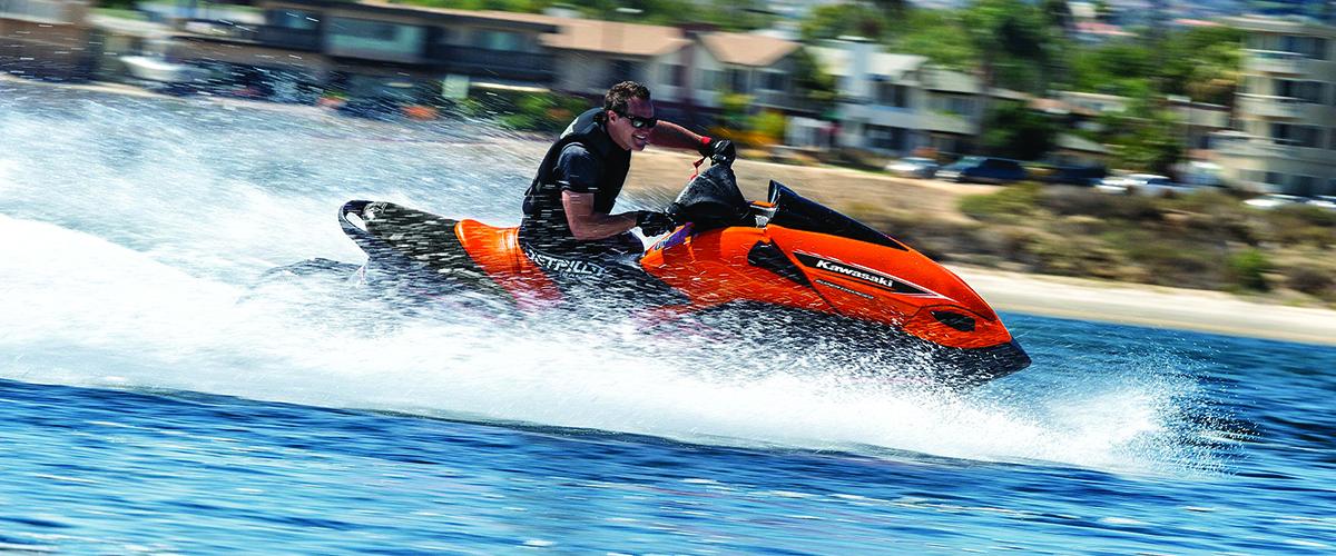 Jet Ski Prices vs. Waverunner and Sea-Doo Prices in One ...