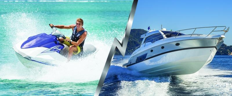Jet-ski-vs-boat-jetdrift