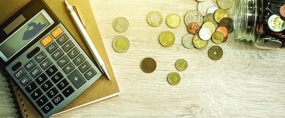 Don't miss the jet ski finance calculators
