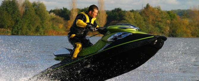 Best jet ski life jackets