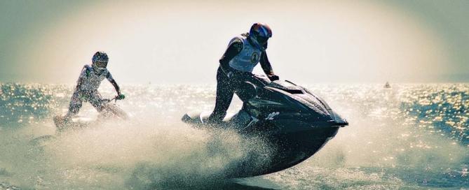 Best jet ski helmets