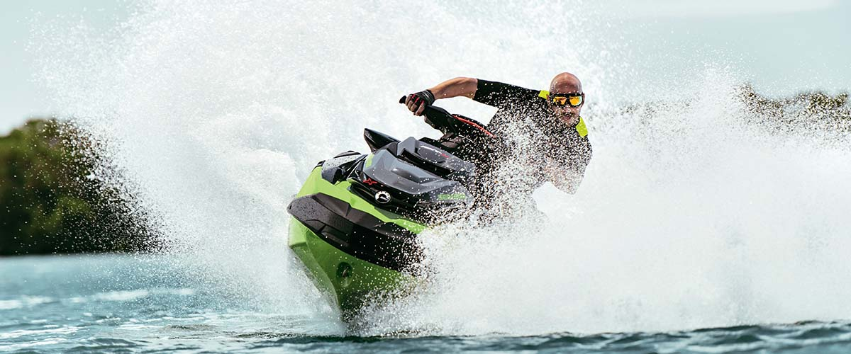 sea-doo rxt-x 300 review