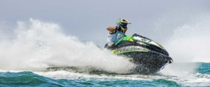 how to make your jet ski faster