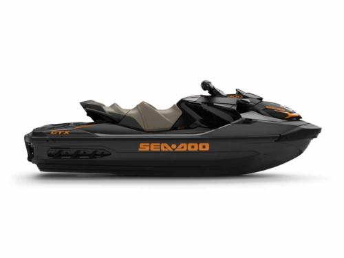 2021 Sea-Doo GTX 300