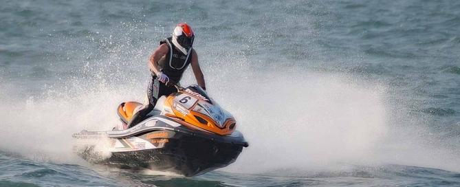 easiest jet ski modifications
